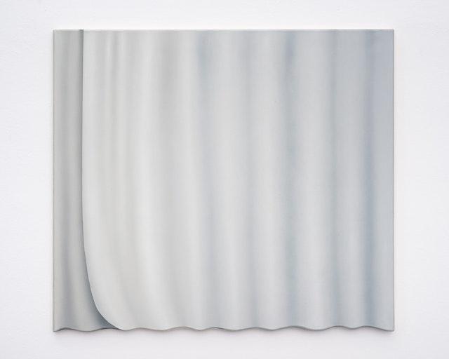 """Image of artwork titled """"Untitled"""" by Emilia Kina"""